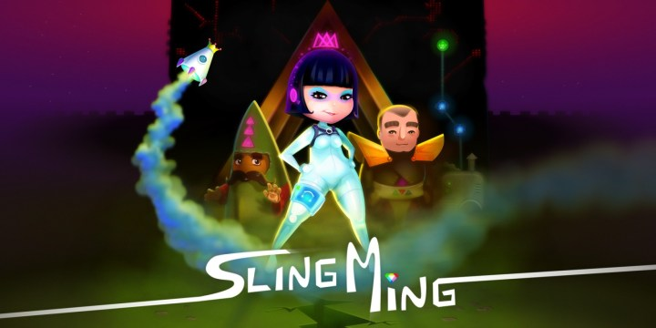 Switch_Sling Ming