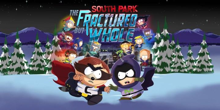 Switch_SouthParkTheFracturedButWhole