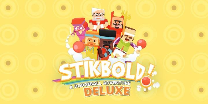 Switch_StikboldADodgeballAdventureDeluxe