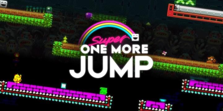 Switch_SuperOneMoreJump