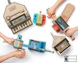 Switch_NintendoLabo_pkgs