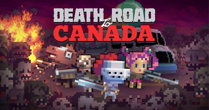 switch_DeathRoadtoCanada