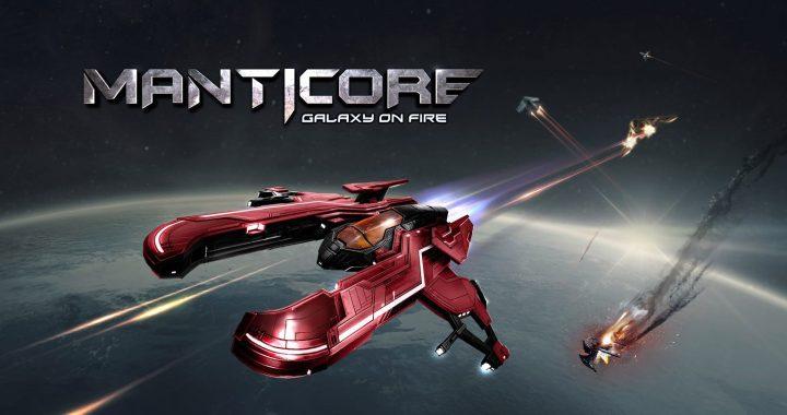switch_Manticore-GalaxyonFire