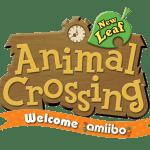 Animal Crossing: New Leaf – Welcome amiib