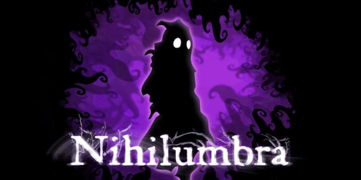 Nihilumbra