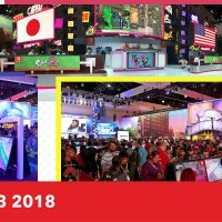 Nintendo Introduces New Ways for Fans to Have Fun at E3