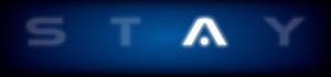 STAY logo