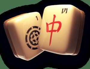 1001 Ultimate Mahjong 2