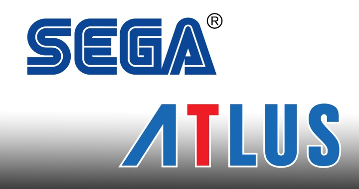 SEGA of America COO and President Ian Curran Assumes Dual-Role of Atlus U.S.A. President and COO and SEGA West CEO Tatsuyuki Miyazaki to Become Atlus U.S.A. CEO