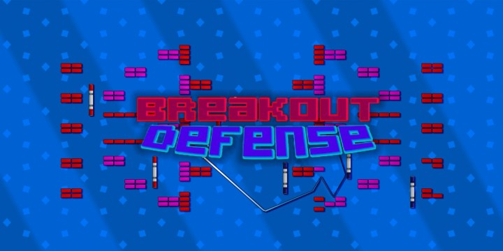 Breakout Defense