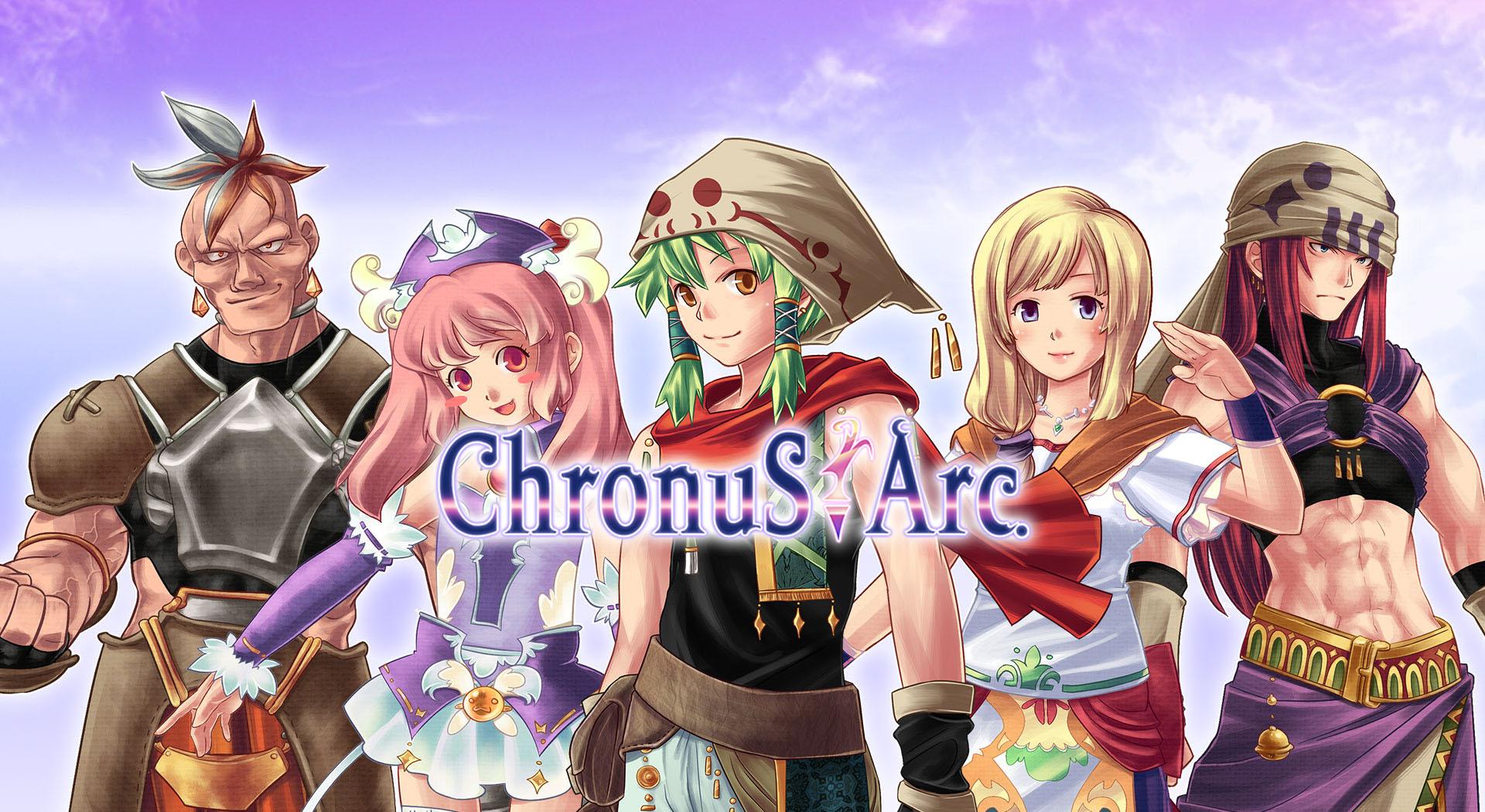 https://i1.wp.com/www.a4at.com/wp-content/uploads/2018/12/Switch_ChronusArc_01.jpg