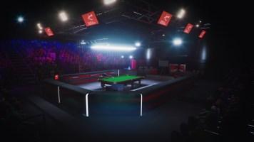 Snooker 19,