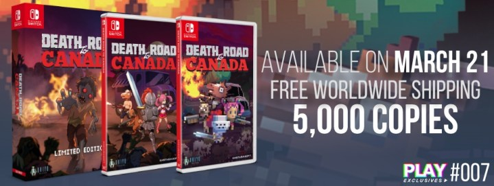 death road to canada free online