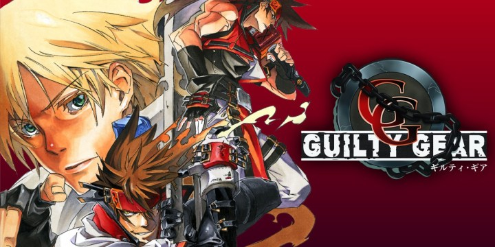 "The epitome of the 2D Fighting Game ""GUILTY GEAR XX"" series, the definitive piece: ""GUILTY GEAR XX ACCENT CORE PLUS R"" is now on Nintendo Switch! The duel returns... Enjoy the world of GUILTY GEAR with the ""Story"" mode; Share the controller with a friend and battle head-to-head with the ""VS.2P"" mode; Compete and reach for the hi-score with the ""M.O.M"" mode, and many more. A total of 13 game modes to choose from! In addition, online networking has been reworked to now allow spectating! And also, the special BGM soundtracks from GUILTY GEAR XX #RELOAD Korean version is also now included! Further on, you can switch the game versions in the options menu to play the ""GUILTY GEAR XX ACCENT CORE"" version! Good fights never age."