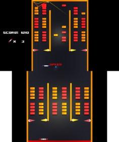 Pinball Breakout 3