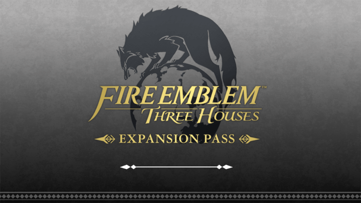 Fire Emblem: Three Houses – Expansion Pass Wave 2