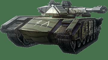 Battle Supremacy - Ground Assault