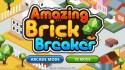 Amazing Brick Breaker