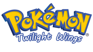 Pokémon: Twilight Wings