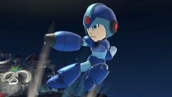 Super Smash Bros. Ultimate Mii Fighter costumes