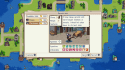Wargroove: Double Trouble