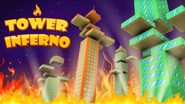 Tower Inferno