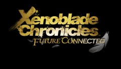 Xenoblade Chronicles: Future Connected