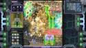 Switch_CrimzonCloverWorldExplosion_ss01