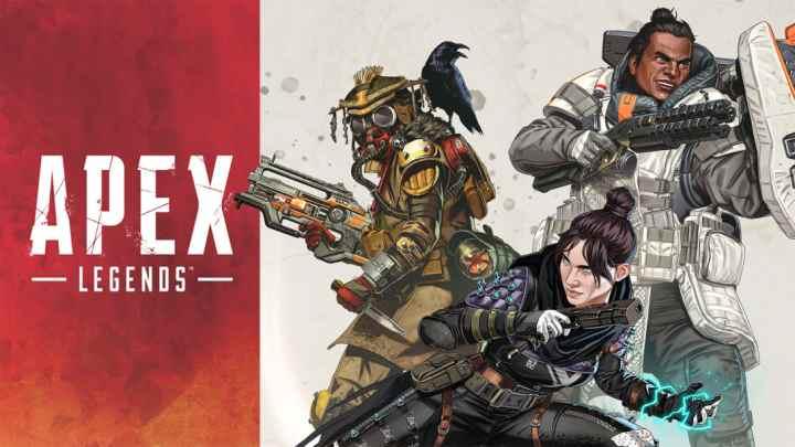 Apex Legends™