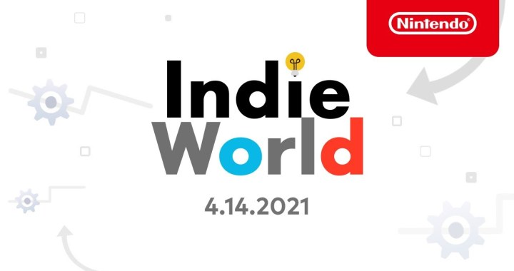 During the latest Indie World video presentation, Nintendo detailed 21 games from independent developers that are coming to Nintendo Switch