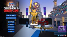 ult hit Clone Drone in the Danger Zone will be coming to Xbox One, PlayStation 4, and Nintendo Switch on 27th July