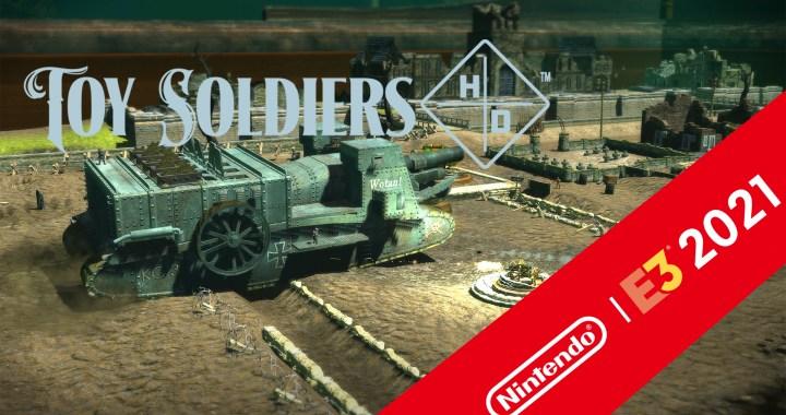 E32021 Switch ToySoldiersHD 01