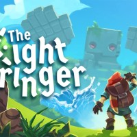 Release Date, New Trailer and Nintendo Switch Demo for The Lightbringer revealed