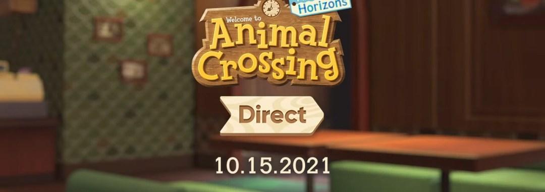 ACH Direct 10152021 01