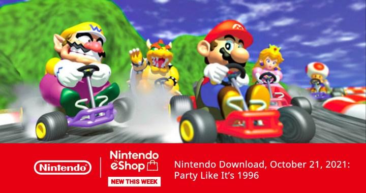 NintendoDownload10212021 PartyLikeIts1996 01