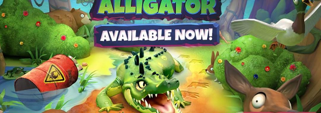 Switch AngryAlligator 02