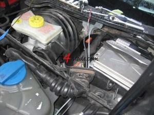 :: a4mods ::  The Premiere Audi A4 Modification Guide