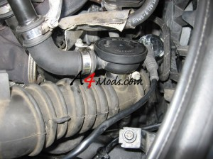 Airbag Control Module Location 2002 Toyota Ta A, Airbag, Free Engine Image For User Manual Download