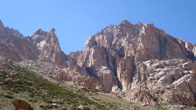 Los-Arenales-Mendoza