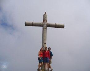 Pico-da-Bandeira-3