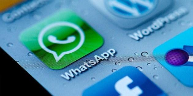 Como saber se um amigo te bloqueou no WhatsApp?