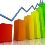 Como a internet pode aumentar as vendas da sua empresa