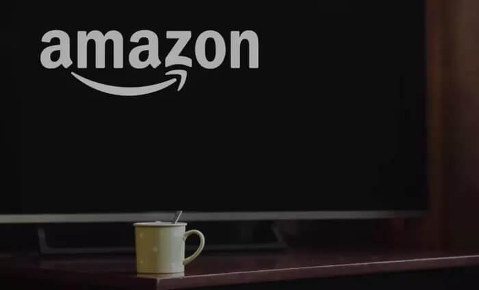 amazon fire tv stick
