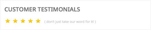 WooCommerce Amazon Affiliates - WordPress Plugin - 48