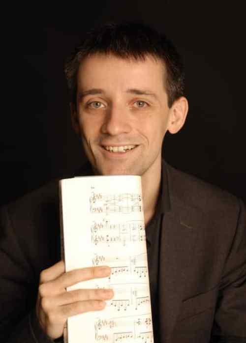 Alfonso Alberti
