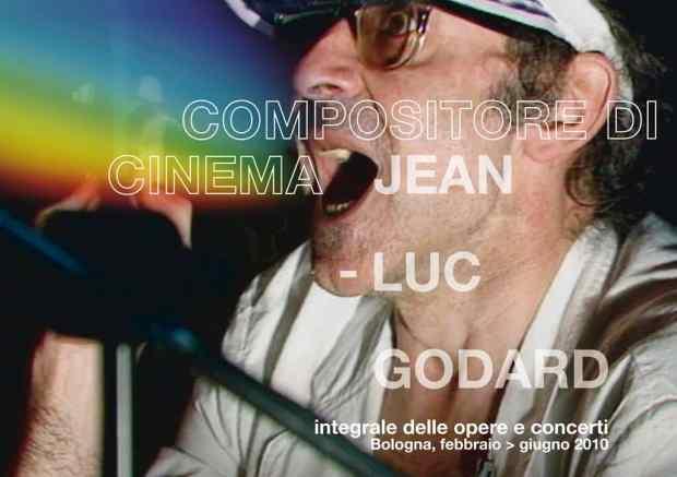 CART-concerti-WEB_rid