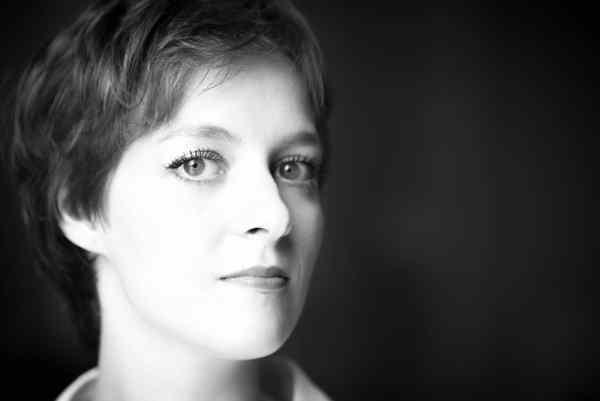 Elena Tereshchenko