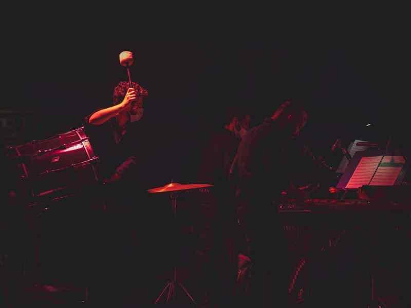 La-Toscanini-Next