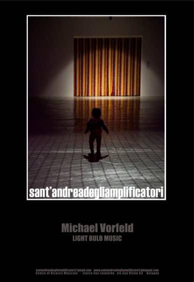 Michael_Vorfeld_newsletter