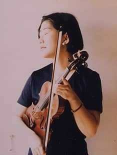 Hiromi Nishida & Hitomi Shimizu